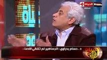 الجزيرة الوثائقية   سلسلة يوميات الثورة المصرية -18/20- اليوم الثامن عشر - 10 فبراير 2011