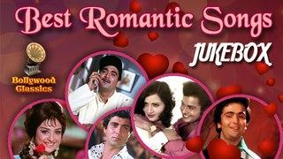 Romantic songs