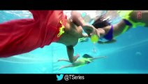 Galat Baat Hai Video Full Song from Main Tera Hero Movie - Varun Dhawan, nargis fakhri