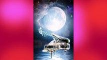 Moonlight Sonata (Piano Sonata No. 14) - Beethoven (256kbit)