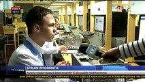 Sprijin financiar din partea austriecilor pentru modernizarea laboratoarelor IT din şcolile din R. Moldova
