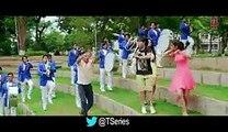 Main Tera Hero- Palat - Tera Hero Idhar Hai Song Video - Arijit Singh - Varun Dhawan, Nargis - Video Dailymotion