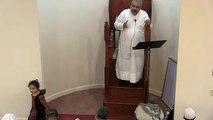 Achieving the Goals of Ramadan  by Alim Bilal Murtaza Malik