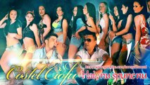 Costel Ciofu - Hai , nu spune nu (Manele Noi 2014) download sexy hot girls
