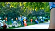 Costel Ciofu 2014 - Am mare incredere in tine (Videoclip HD) Manele Noi 2014