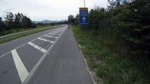 Mtb, 40 km, 34 bikers, Trilha da Cachoeira do Triângulo, Pinheirinho, Pedal com os Amigos, Taubike, Taubaté, SP, Brasil, 14 de fevereiro de 2015, (3)