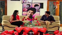 Bandipotu Valentines Day Special Interview | Allari Naresh | Eesha | 01