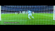 Welcome to Arsenal - Alexis Sanchez top 5 goals for Barcelona