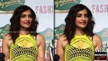 Sonam Kapoor's House Robbed   JEWELRY Worth Rs. 5 Lakh Stolen