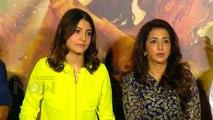 NH 10 Trailer Launch   Anushka Sharma, Neil Bhoopalam - Part 2