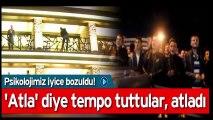 Sadece Türkiye'de Yaşanabilecek 21 İlginç Olay