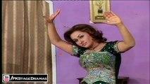 RAB NE BANAYI - NARGIS MUJRA DANCE - PAKISTANI MUJRA DANCE(1)
