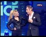 Let's Dance -Laylé Jnoun - Amazing