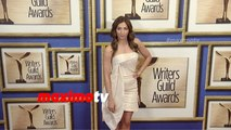 Chelsea Peretti 2015 Writers Guild Awards L.A. Red Carpet Arrivals