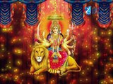 Maa De Naal   Maa Durga Video   Navratri Special Bhajan Video   Hindi Devotional Video   Swami Surendra Buddhiraja   Art Creations