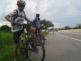 Mtb, 40 km, 34 bikers, Trilha da Cachoeira do Triângulo, Pinheirinho, Pedal com os Amigos, Taubike, Taubaté, SP, Brasil, 14 de fevereiro de 2015, (73)