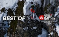 BEST OF THE FWT15 VALLNORD ARCALIS - Andorra