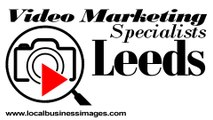 Video Marketing Leeds | Marketing Videos to Boost Business in Leeds