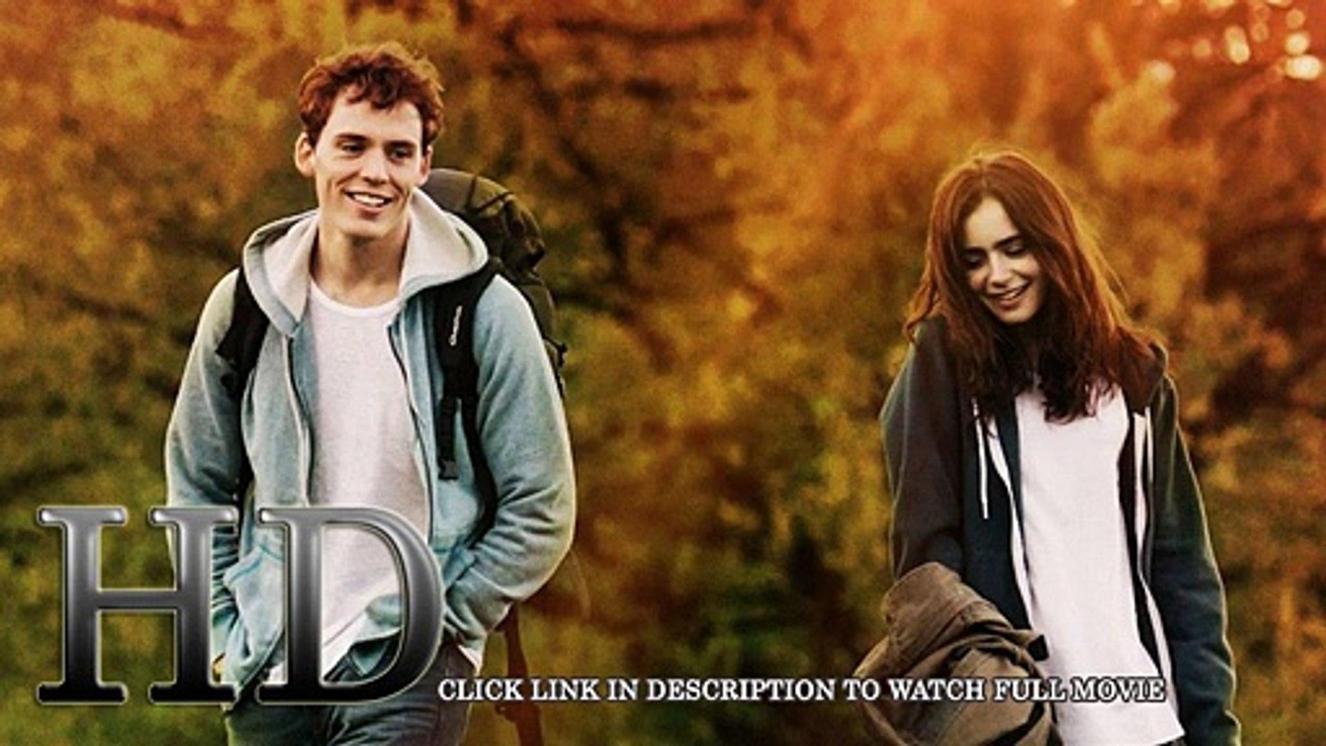 Watch Love, Rosie M E GA S H A R E 1080p HD