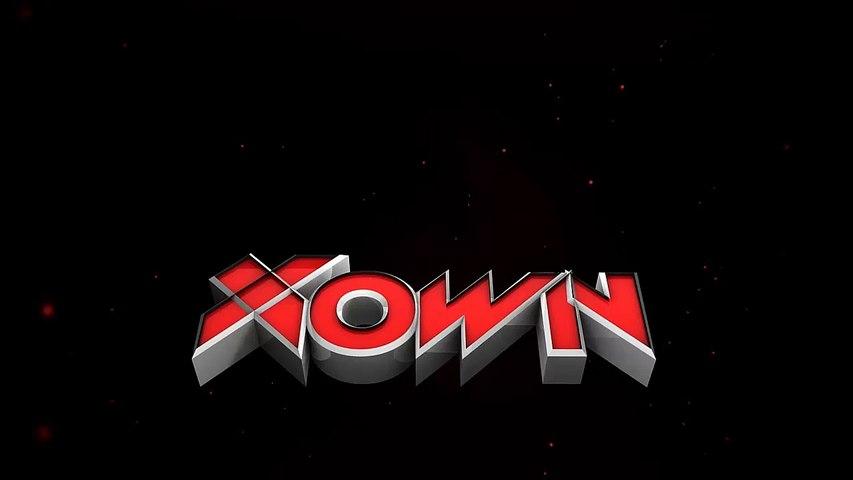 Intro - Xown