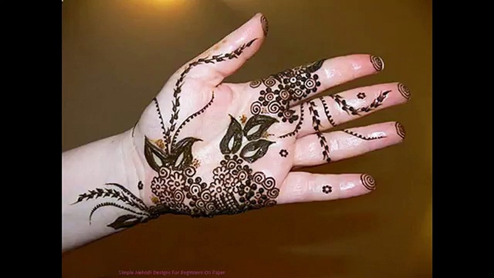 Simple Mehndi Designs For Beginners On Paper Video Dailymotion,Fractal Design Define Mini C
