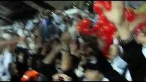 Beşiktaş   Porto    Alen Eşliğinde Müthiş Üçlü  Hoşgeldin Alen   21 10 2010