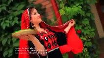 Jawid Sharif- Nakreeze New Pashto Song 2015