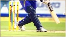 Watch - new zealand v Scotland - 5th Match - icc world cup live video - icc world cup live streaming free - icc cricket world cup live video
