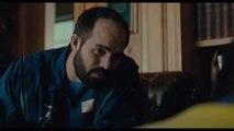 FOXCATCHER [HD] - STEVE CARELL, CHANNING TATUM, MARK RUFFALO