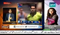 Faisla Awam Ka 15th February 2015 On Capital Tv