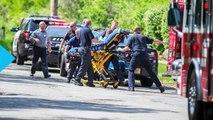 Preliminary Hearing Set for Girls in Slender Man Stabbing
