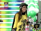 Jeeto Pakistan on Ary Digital in High Quality 15th February 2015
