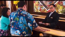 Paul Blart  Mall Cop 2 Official Trailer #2 (2015) - Kevin James, David Henrie Sequel HD
