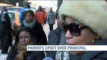 Howard University Middle School Principal Suspected Of Firing Teachers For Teaching Black History
