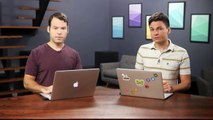 The Treehouse Show   Episode 114  Centering in CSS, Responsive Lightboxes, Dynamic Animations