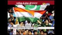 Pakistan violates ceasefire again | Jammu and Kashmir