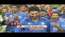 IPL Auction: Yuvraj Singh Sold to Delhi Daredevils for Record Rs 16 Crore, Bangalore Buy Dinesh Karthik for Rs 10.5 Crore