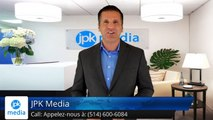 JPK Media Commentaires | JPK Media Reviews           Incredible 5 Star Review by Leo P.