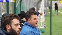 Asd Tempalta vs Asd Licinella 2 - 0 [Full]