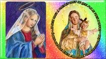 LP27. Âme du Christ (St Ignace de Loyola) & Consécration à Jésus (St Léonard de Port-Maurice)