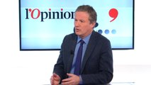 Nicolas Dupont-Aignan : « Il faut que l'Allemagne cesse d'être le passager clandestin de la défense européenne »