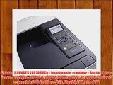 Canon - i-SENSYS LBP7680Cx - Imprimante - couleur - Recto-verso - laser - A4 Legal - jusqu'?