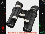 Steiner Wildlife XP 105X28 Jumelles Port?e 88 m