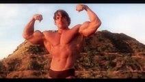 Arnold-Schwarzenegger-Bodybuilding-Training---No-Pain-No-Gain-2013