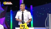 【TVPP】Wooyoung(2PM) - His Audition Video, 우영(투피엠) - 판도라의 상자! 우영 오디션 영상 (_) @ Star Story(wmv)(wmv)(wmv)(wmv)(wmv)(wmv)