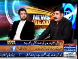 Trust your eyes and ears, Syed Akhunzada Chattan Of PPP confesses about PTI and  Imran Khan