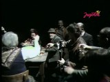 Zdravko Colic - Madjarica (Official video 1981)