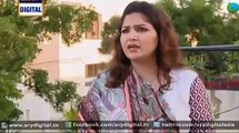 Dugdugi Episode 174 - 30th November 2014