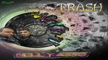 Nelly Asso - Trash - Nelly Asso