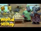 Hopital Hilltop - Une mémoire d'éléphant S04E02 HD